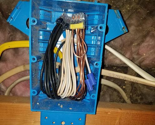 Electrical Maintenance Lake Elsinore CA