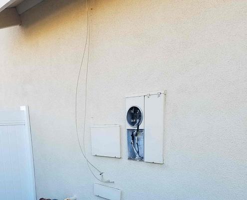 Electrical Contractors Riverside CA